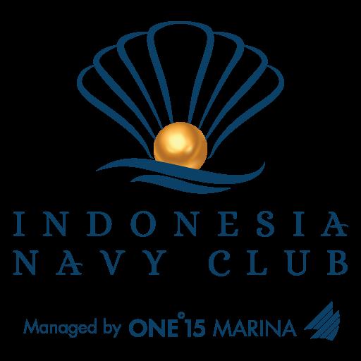 Indonesia Navy Club