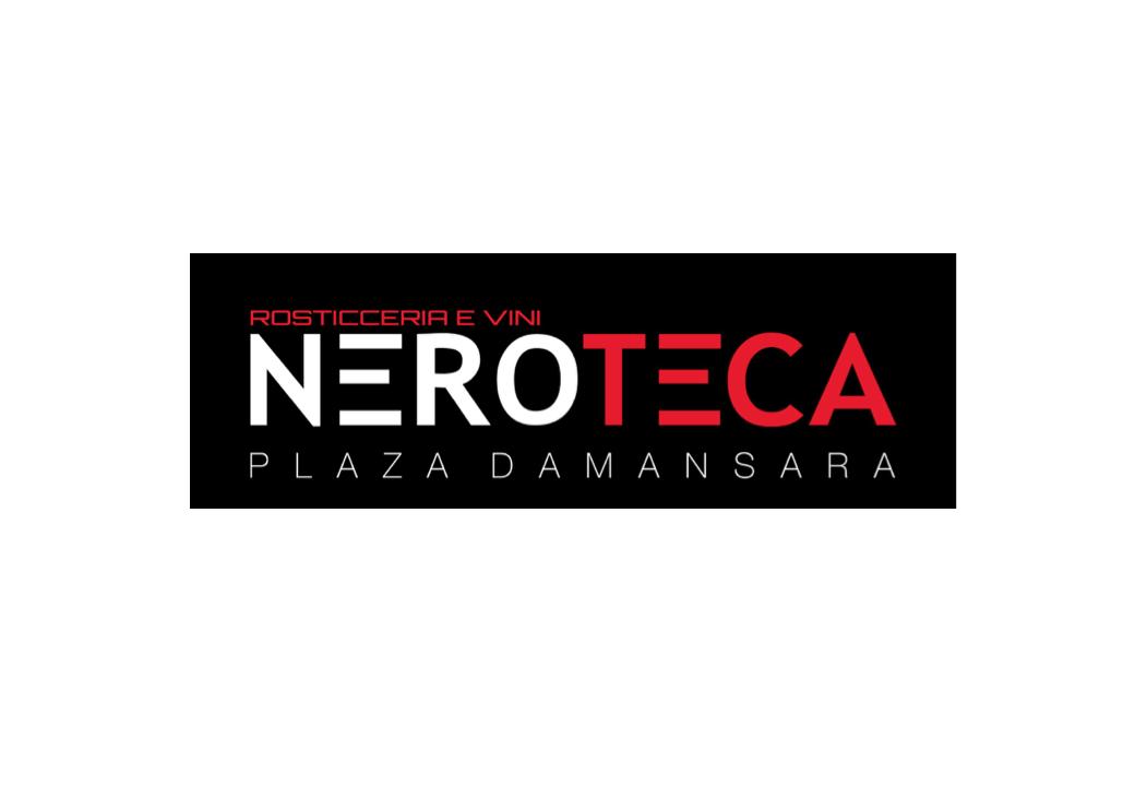 Neroteca Plaza Damansara