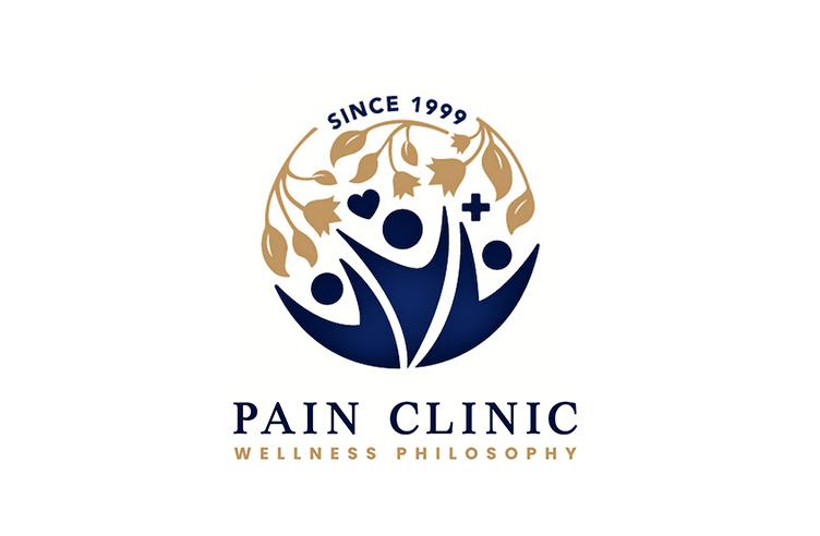 Pain Clinic @ Wellness Philosophy