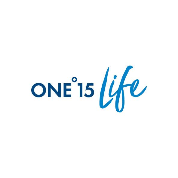 ONE°15 Life