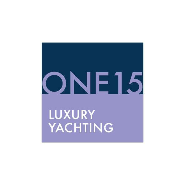 ONE15 Luxury Yachting