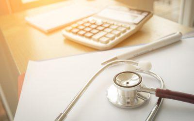 Health & Wealth Webinar
