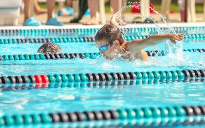 Swim Meet 2021 (Cancelled)